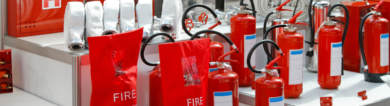 Fire-Extinguishers-e1448471399379